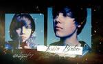 Justin Bieber - Breathless