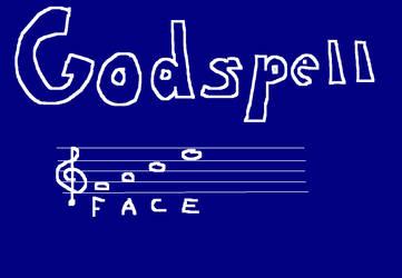 2009 Musical by MusicalStar2009