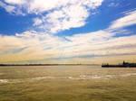 Bay Scenery 4