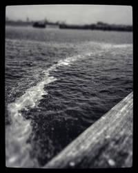 Hudson Lines