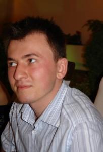 alex-xela's Profile Picture