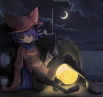 Niko [ commission ]