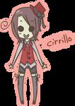 Cirrillo