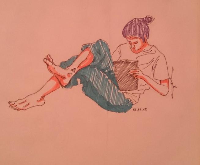 2015-12-04  2.49.30 by AdoroKajo