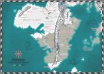 Warhammer - Southlands