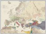 Europe - 270 BC
