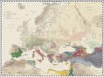 Europe - 220 BC
