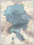 Holy Roman Empire AD 972