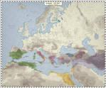 AT - Carthaginian Empire 225 BC