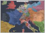 French Revolution - 1790