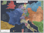 French Revolution - 1799 - Second Coalition