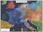 French Revolution - 1800 - Second Coalition