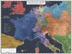 French Revolution - 1802 - Second Coalition