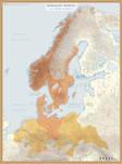 Germanic Peoples ca. 750 BC - AD 50