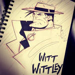 Witt Wittley