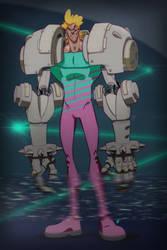 Robo-Fit