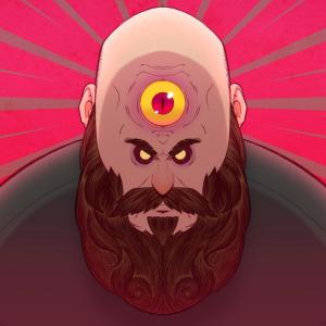 Zatransis's Profile Picture