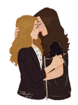 Hollstein by dibenitez