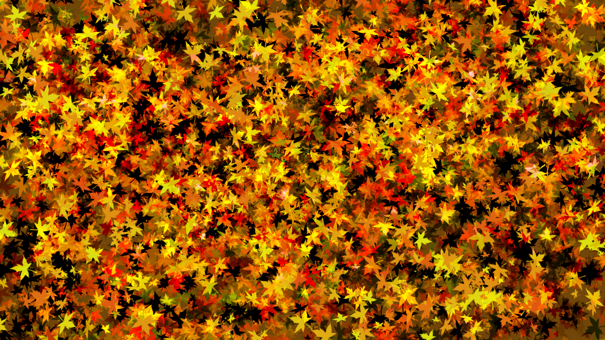fall leaves background tumblr wallpapers background