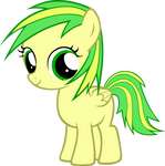 Filly WoodenToaster