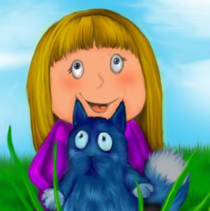MinstrelofMyths's Profile Picture