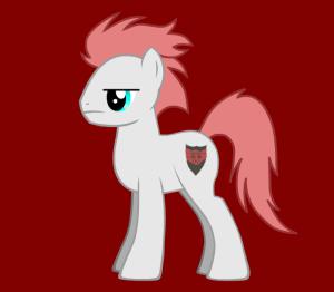 AutoKnight01's Profile Picture