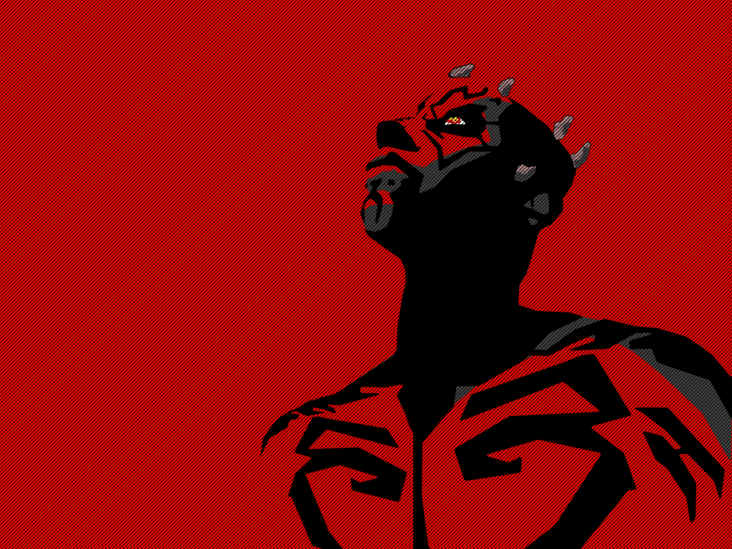 Darth Maul By DrailKast On DeviantArt
