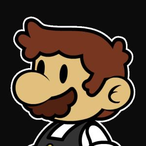 TeamMarioBros's Profile Picture