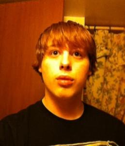 RobB1-23's Profile Picture