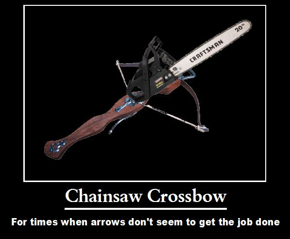 [Image: chainsaw_crossbow_by_psbox362.jpg]
