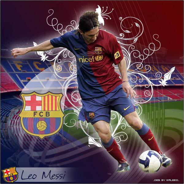 Konkurs Na Najlepsze Zdj  Cie Leo Messiego