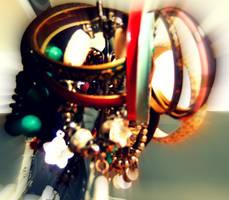 Jewellery... by clauds27