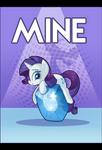 It Mine