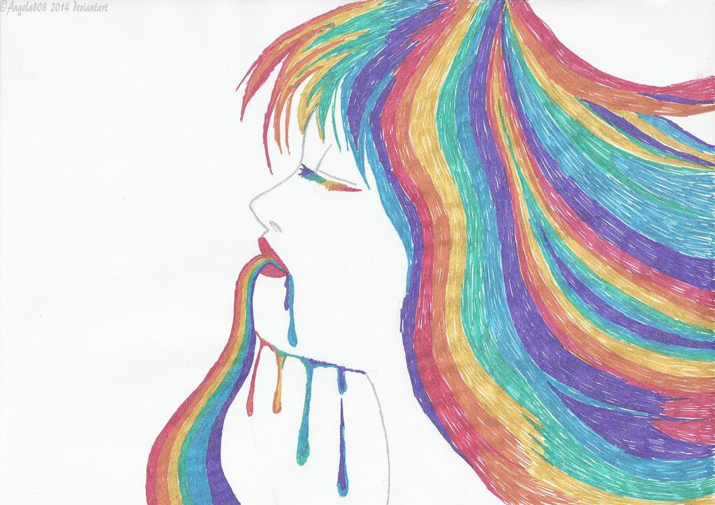 angela808's Profile Picture