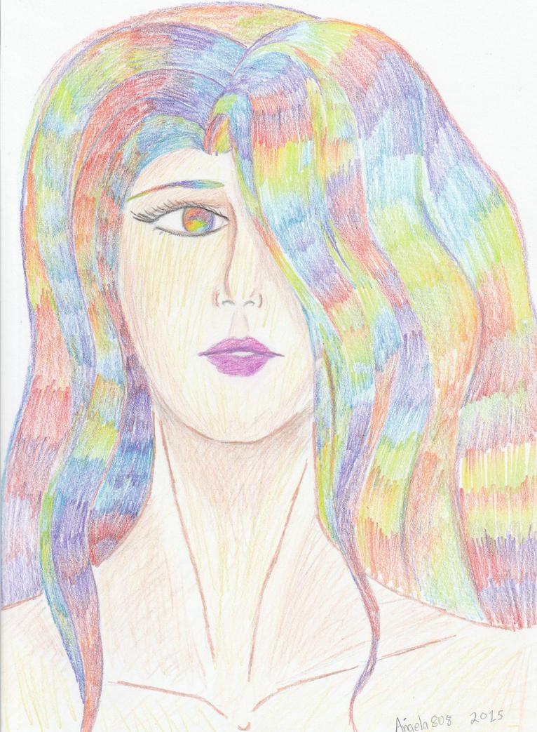 rainbow by angela808