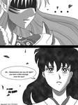 Forbidden Affections pg 11