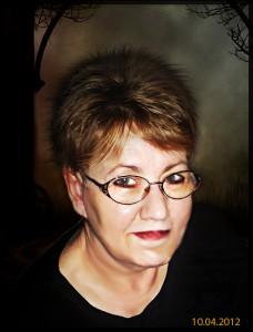SilverCurlyART's Profile Picture