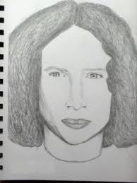 ray toro by GreatestArtistzero