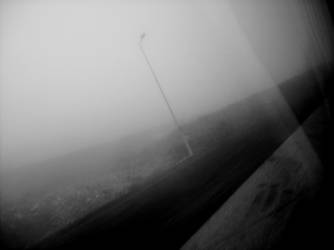 Der Nebel by CrimsonCemetery by BlackMetal-Club