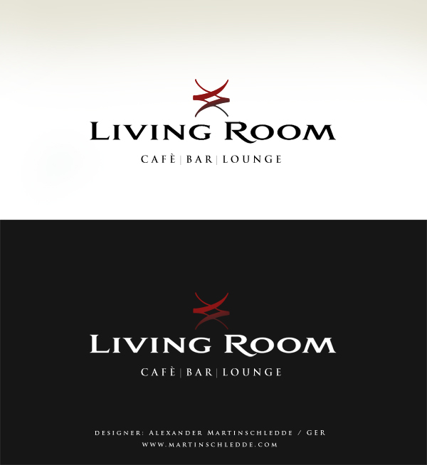 Living Room Logo By Schledde On Deviantart. Living Room Furniture For Sale Canada. Living Room W Union Square. Ranch Style House Living Room. Modern Living Room Ideas. Living Room Bar Marriott. Living Room Showcase Photos. Tiles In A Living Room. Rustic Living Room Furniture For Sale