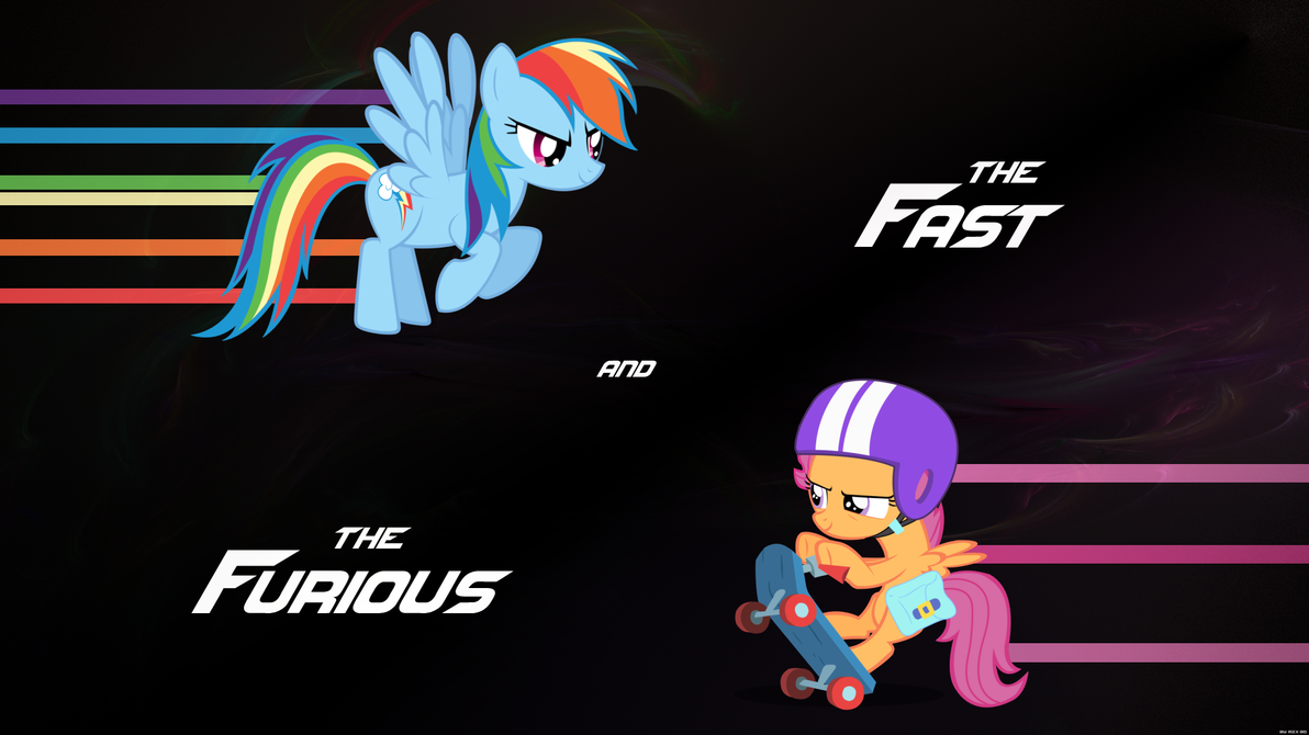 [Obrázek: the_fast_and_the_furious_by_mzx_90-d6t1ot5.png]