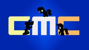 CMC wallpaper