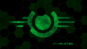StableTec Wallpaper