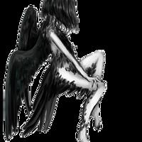 ID Angel by Skaistele