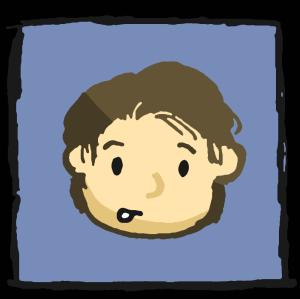 XRetroMuffinX's Profile Picture