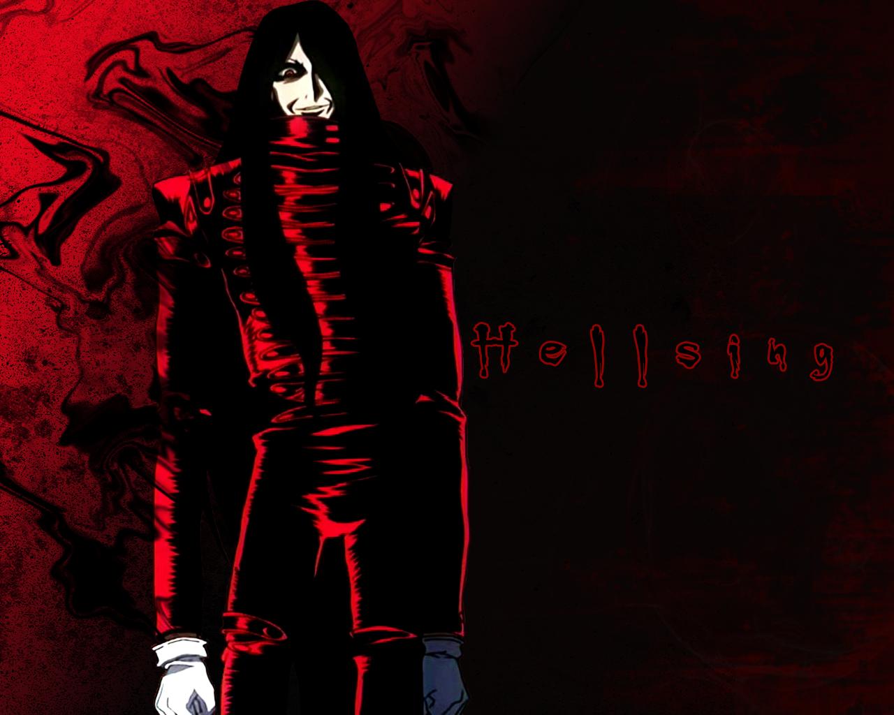 http://fc06.deviantart.net/fs71/f/2011/002/c/8/hellsing_alucard_by_kouta87-d368m7r.png