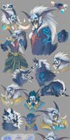 Warcraft_shaman_concepts