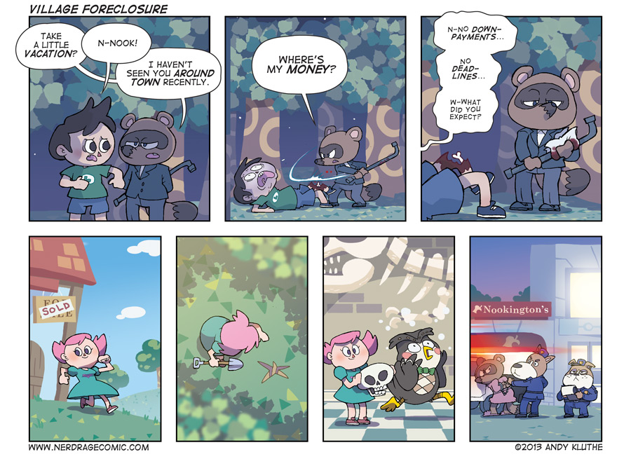 Animal Crossing New Leaf Perfect Town Time Travel