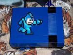 Megaman NES