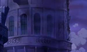 Background One Piece